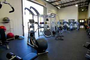 franchise-personal-training-gym-new-jersey