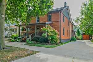 3-unit-home-south-haven-michigan