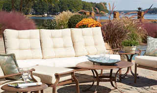 outdoor-patio-furniture-division-allentown-pennsylvania