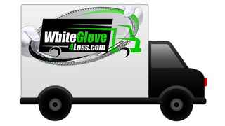freight-courier-company-stamford-connecticut