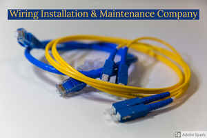 wiring-installation-and-maintenance-california