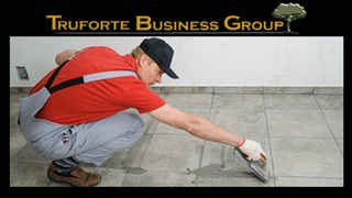 flooring-and-remodeling-sarasota-florida