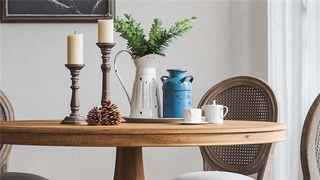 Earn 20% On Established Furniture Co.