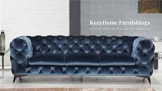 Get a Home Furnishings & Decorating Dealership