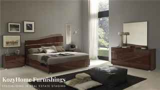 Financially Rewarding Home Furnishings Co