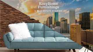 Profitable Houston-based Home Furnishings & R.E.