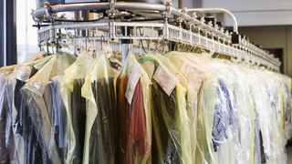 dry-cleaner-woodbridge-virginia