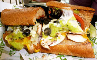 franchise-sandwich-shop-lynnwood-washington