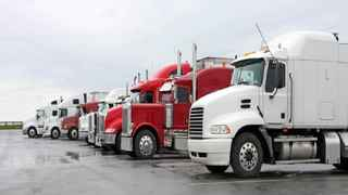 tire-shop-and-semi-truck-repair-and-alignment-texas