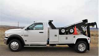 mountain-auto-repair-and-towing-company-colorado