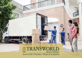 Moving Company SW Florida