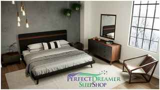 PerfectDreamer Bed Store - Profitable