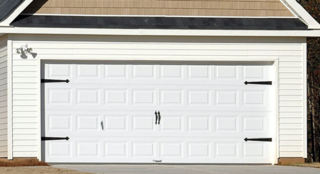 High Performance Garage Door Business