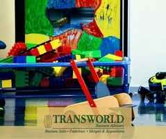 franchise-preschool-day-care-suffolk-county-new-york