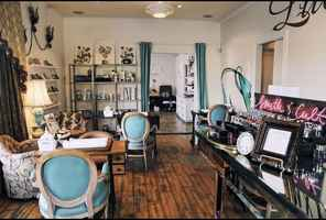 Established Nail Salon and Boutique