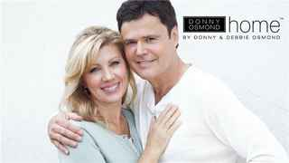 Donny Osmond Home Decor Dealership For Sale!
