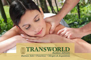 Long-Lasting Broward County Massage Therapy Biz