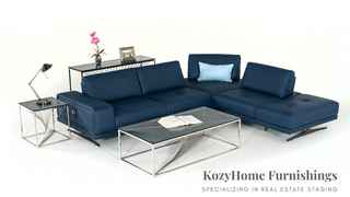 Financially Rewarding Home Furnishings Business