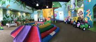 childrens-indoor-entertainment-center-henderson-nevada