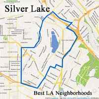 silver-lake-area-restaurant-beer-wine-patio-los-angeles-california