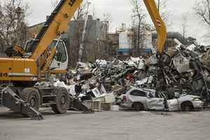 metal-recycling-and-sales-of-new-specific-metal-british-columbia