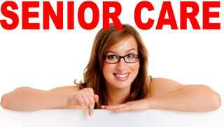Successful San Diego Senior Care / Staffing