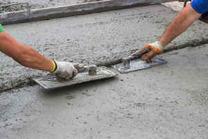 concrete-resurfacing-company-greater-toronto-area-ontario