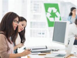 waste-management-and-recycling-firm-california