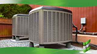 hvac-service-and-installation-north-carolina