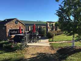 Turn-Key Winery & Vineyard For Sale in Lanark, IL