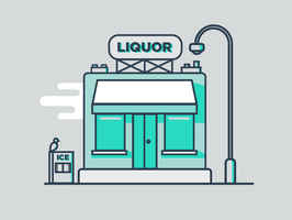 liquor-store-san-mateo-county-california