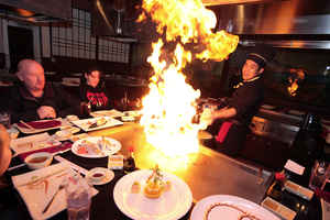 hibachi-style-asian-dining-sushi-bar-johnson-city-tennessee
