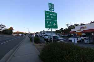 lot-with-highway-frontage-auburn-california