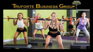 fitness-center-sarasota-florida