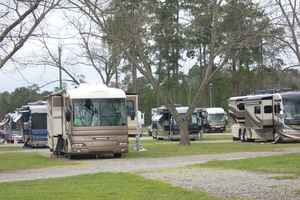 Fantastic RV Park for Sale
