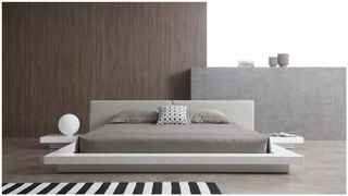 Nationwide Bed & Mattress Division Now Up For Sale