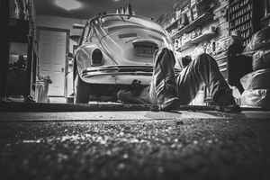 auto-repair-shop-kansas-city-missouri