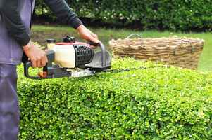 Landscaping Business for sale in Lower Westchester
