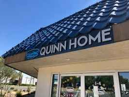 quinn-home-design-cathedral-city-california