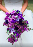 Wedding & Event Florist in Collin County For Sale