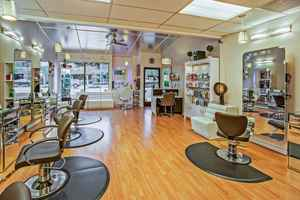 hair-salon-las-vegas-nevada