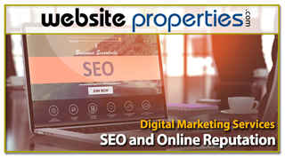 seo-and-online-reputation-digital-marketing-service-california