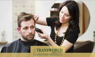 five-location-hair-care-franchises-montgomery-county-texas