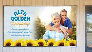 Established & Successful Caregiving Biz For Sale