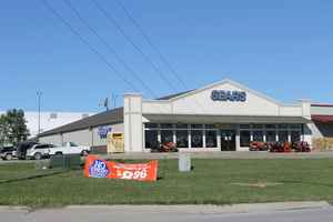 commercial-retail-building-for-sale-in-cameron-mo-cameron-missouri