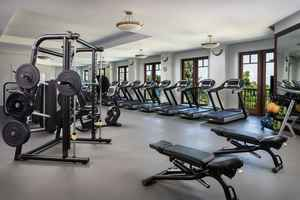 fitness-center-new-jersey