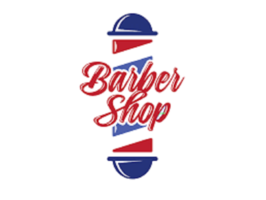 Barber shop good cash flow in W Palm Beach FL