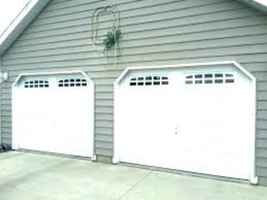garage-door-installation-and-repair-services-wit-tampa-florida
