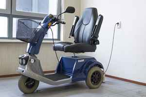 wheelchair-and-power-scooter-sales-and-rental-california