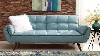 home-furnishings-company-simmons-kids-san-antonio-texas